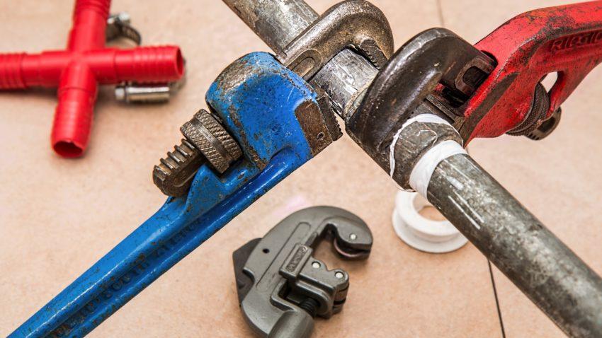 plumbing-840835_1920 (1)